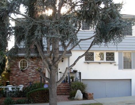 Prime Santa Monica Income Property – SOLD