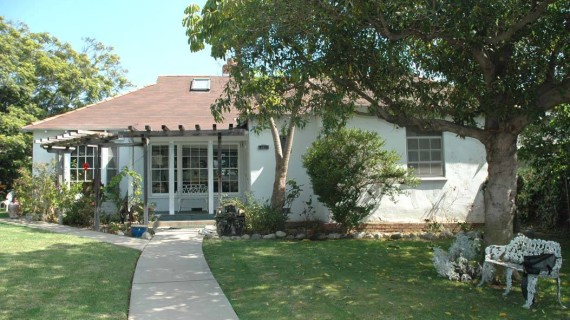 Prime Mar Vista Hills – SOLD