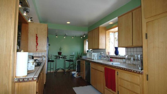 Sunset Park Home – SOLD