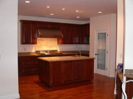 Brand New Traditional in Sunset Park – SOLD