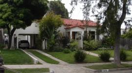 Stunning Spanish Home – SOLD