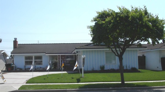 5042 Cumberland Ave –SOLD
