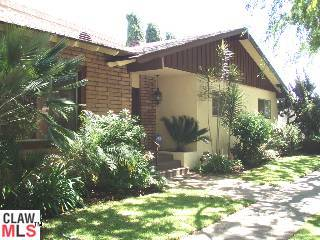 Mid-Century Home – SOLD
