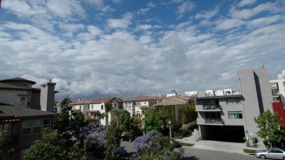Playa Vista Property – SOLD