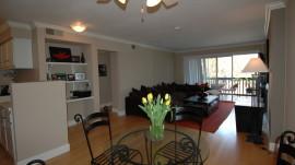 One Bedroom in Culver City – SOLD