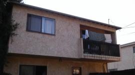 Santa Monica Property – SOLD