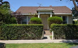 549 Rialto Ave, Venice   California Bungalow  – NEW LISTING