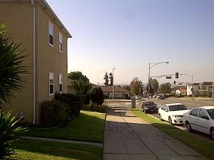 Los Angeles-20131012-00287