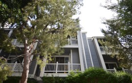 New Listing,  Playa Del Rey, Asking Price $528,000