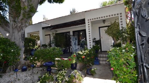 West Hollywood  2 Units
