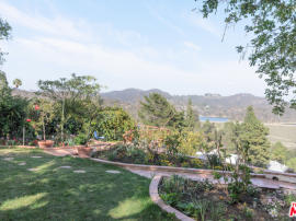 1600 Lindamere Pl, Bel Air