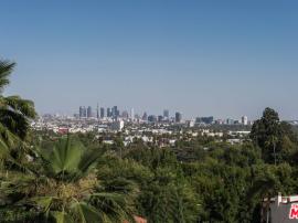 8000 Hemet Pl, Hollywood Hills