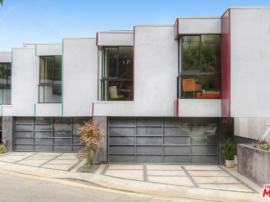 3425 Larissa Dr, Echo Park, CA – SOLD
