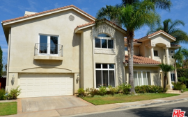 11825 Rowles CT – IN ESCROW