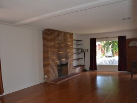 Great Buy! Spanish Bungalow in Mid City!