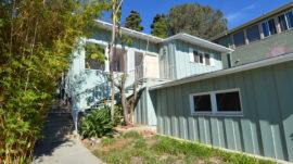 Mid Century home,Sunset Park