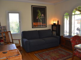 Venice House for Short term lease, 3 months or more! Exquisite, 1920's Spanish